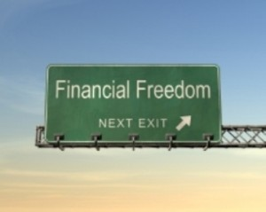FinancialFreedom6