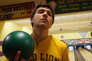 bowling #2