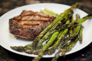 img_0652-steak-asparagus