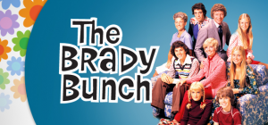 Brady-Bunch-Banner-the-brady-bunch-30271545-640-300