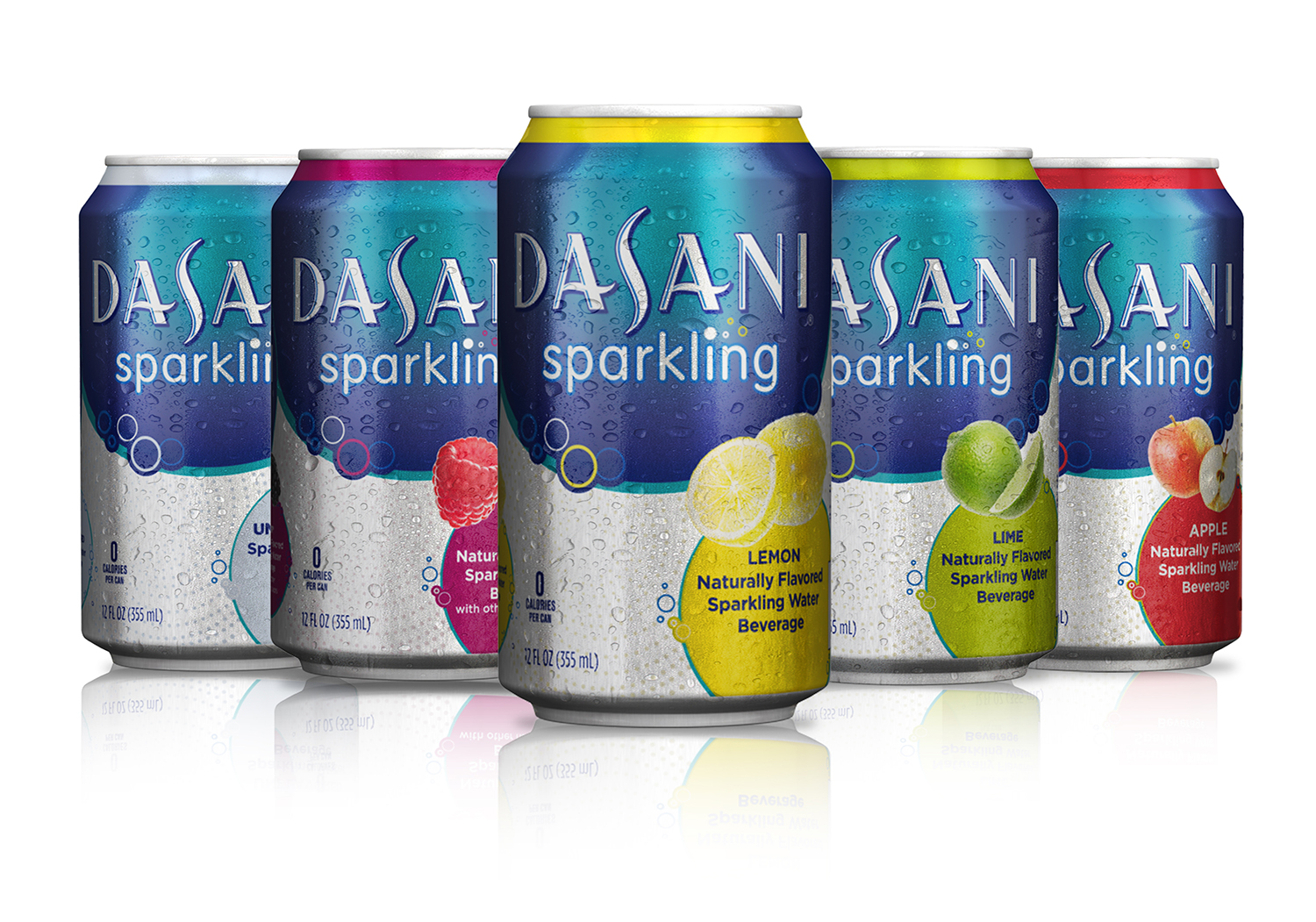 case 10 aspeon sparkling water Carbonated water, malic acid, natural flavors, apple juice concentrate, potassium benzoate (to ensure freshness), fruit and vegetable juice (for color), .