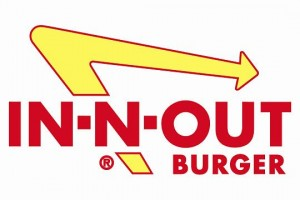 in-n-out-burger-logo