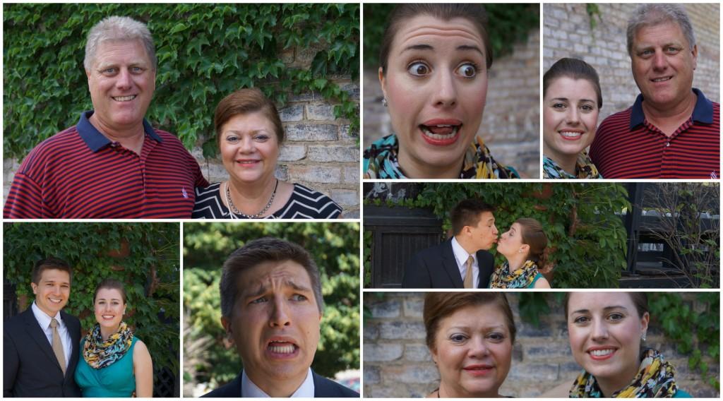 familyfaces.jpg