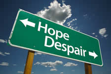 hope_despair