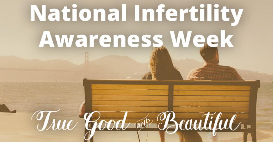infertweek